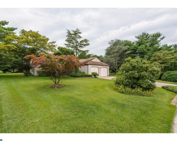 26 Plumstead Road, Sewell, NJ 08080 (MLS #6866759) :: The Dekanski Home Selling Team