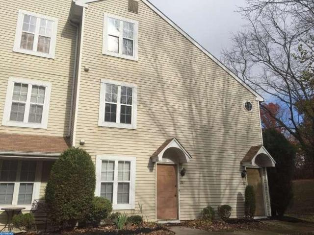 222 Boothby Court, Sewell, NJ 08080 (MLS #6889980) :: The Dekanski Home Selling Team