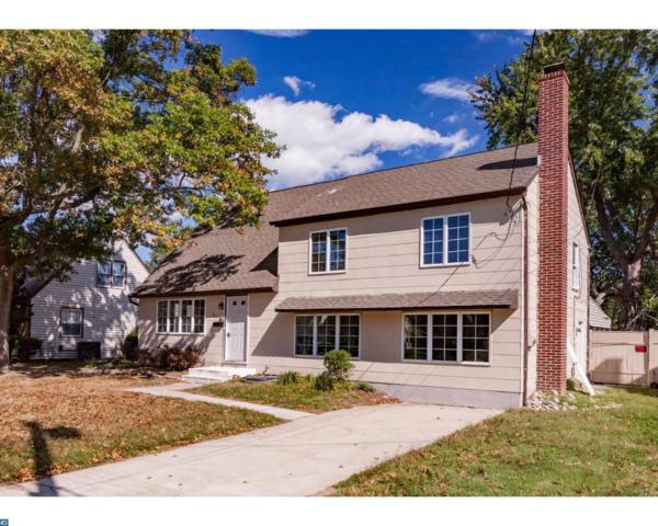 361 Annabelle Avenue, Penns Grove, NJ 08069 (MLS #6909588) :: The Dekanski Home Selling Team
