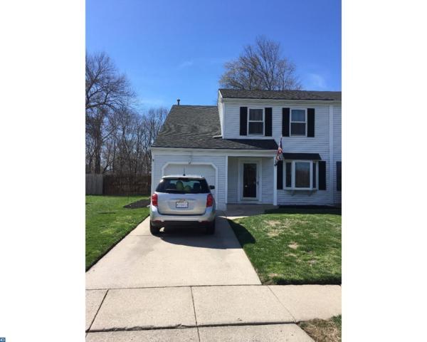 67 Woodmill Drive, Laurel Springs, NJ 08021 (MLS #6910429) :: The Dekanski Home Selling Team