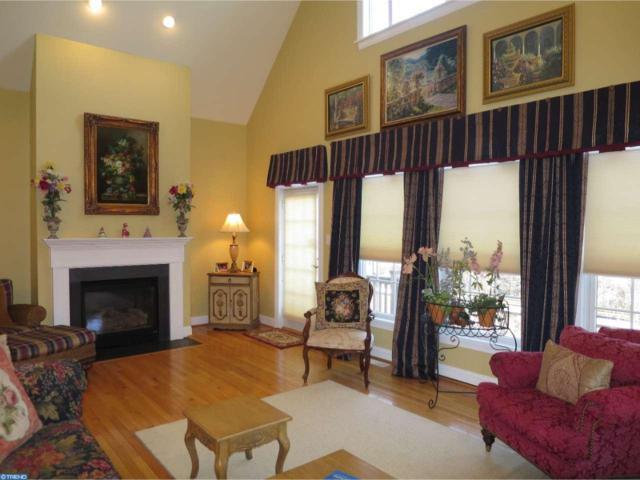 3 Collins Mill Court, Moorestown, NJ 08057 (MLS #6914928) :: The Dekanski Home Selling Team