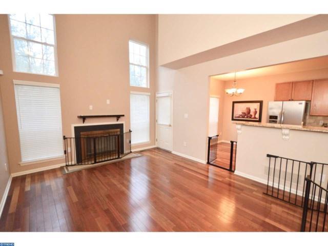4032 Hermitage Drive, Voorhees, NJ 08043 (MLS #6915503) :: The Dekanski Home Selling Team