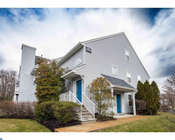803 Quail Road, Marlton, NJ 08053 (#6918991) :: The Meyer Real Estate Group