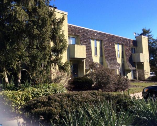 25 S Church Road #68, Maple Shade, NJ 08052 (MLS #6925892) :: The Dekanski Home Selling Team