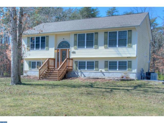 4630 Shore Avenue, Millville, NJ 08332 (MLS #6930857) :: The Dekanski Home Selling Team