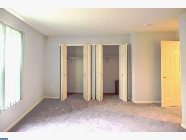 16 N Maple Street F5, Woodbury, NJ 08096 (MLS #6946646) :: The Dekanski Home Selling Team