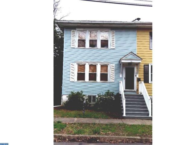 22 Myrtle Avenue, Merchantville, NJ 08109 (MLS #6950186) :: The Dekanski Home Selling Team