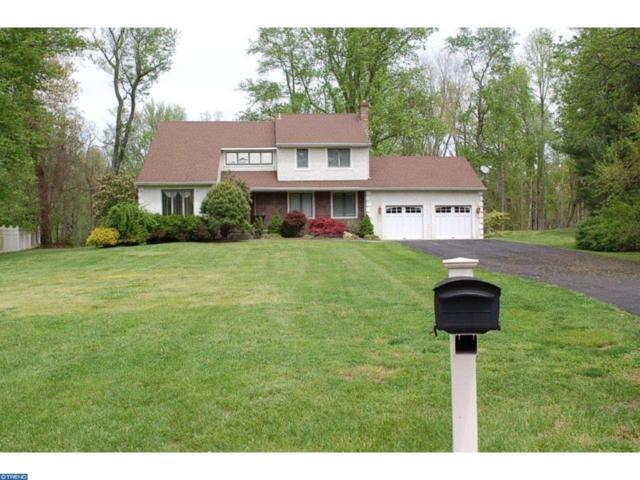 20 Hart Lane, Sewell, NJ 08080 (MLS #6956337) :: The Dekanski Home Selling Team