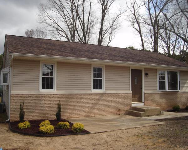 3710 Sunset Avenue, Williamstown, NJ 08094 (MLS #6956602) :: The Dekanski Home Selling Team