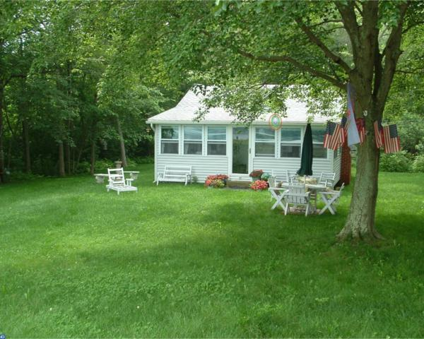 95 E Shore Drive, Monroeville, NJ 08343 (MLS #6966882) :: The Dekanski Home Selling Team