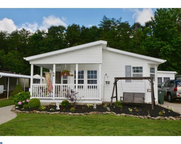 453 Cranberry Drive, Williamstown, NJ 08094 (MLS #6968240) :: The Dekanski Home Selling Team