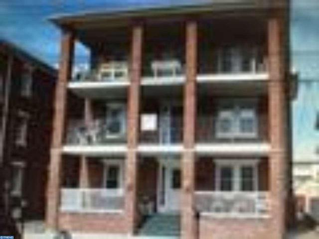 323 E Maple Avenue, Wildwood, NJ 08260 (MLS #6973179) :: The Dekanski Home Selling Team