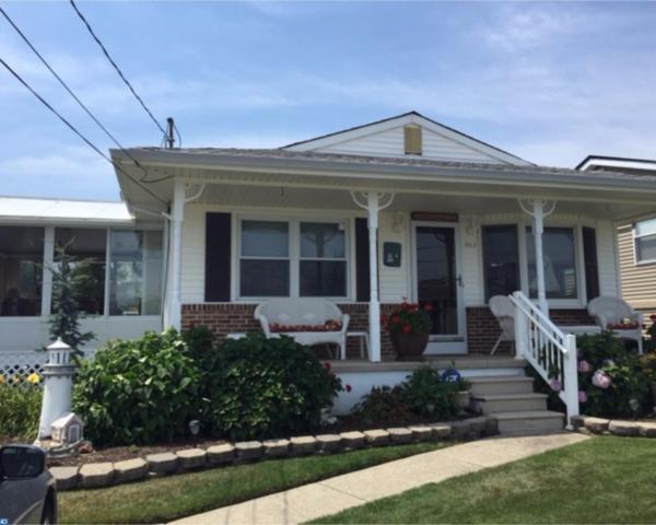 502 Risley Road, Brigantine, NJ 08203 (MLS #6973519) :: The Dekanski Home Selling Team