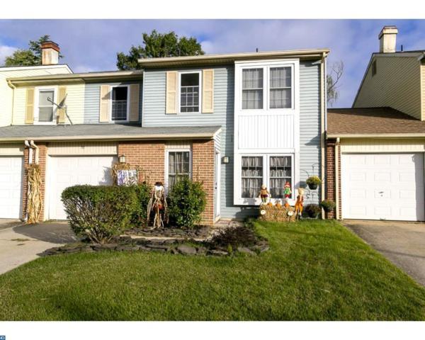 52 Quail Court, Logan Township, NJ 08085 (MLS #6973661) :: The Dekanski Home Selling Team