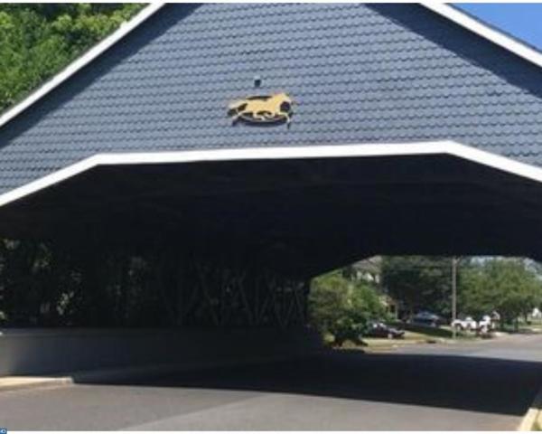 1030 Hillsboro Court, Sewell, NJ 08080 (MLS #6974234) :: The Dekanski Home Selling Team