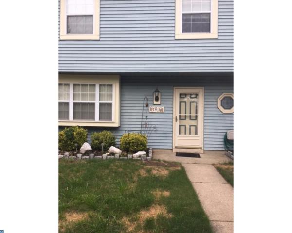 7819 Orchard Avenue, Pennsauken, NJ 08109 (MLS #6976254) :: The Dekanski Home Selling Team