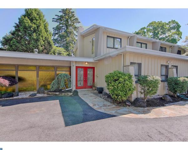 904 Warwick Road, Haddonfield, NJ 08033 (MLS #6979206) :: The Dekanski Home Selling Team