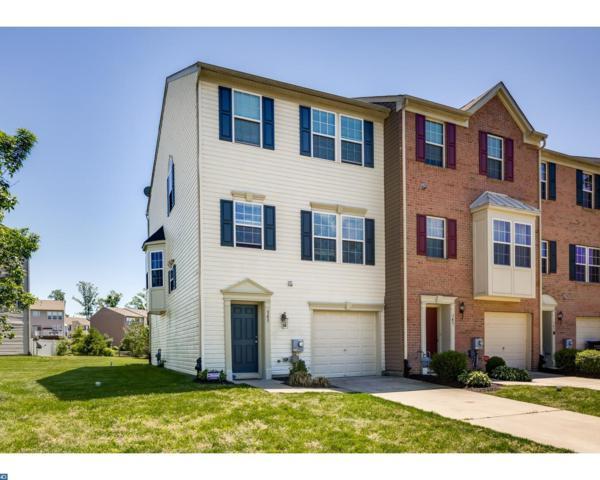343 Cristaudo Court, Mount Royal, NJ 08061 (MLS #6980049) :: The Dekanski Home Selling Team