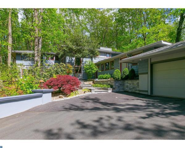 1271 Charleston Road, Cherry Hill, NJ 08034 (MLS #6980093) :: The Dekanski Home Selling Team