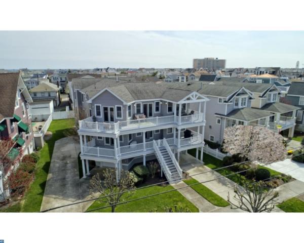 13-15 E Atlantic Boulevard #2, Ocean City, NJ 08226 (MLS #6981020) :: The Dekanski Home Selling Team