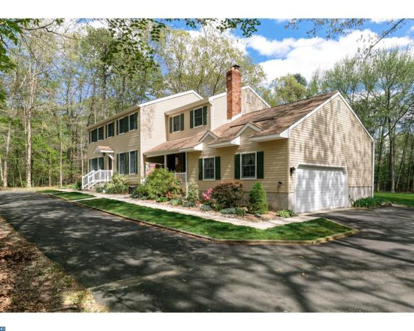 107 Shadow Lake Drive, Shamong, NJ 08088 (MLS #6981282) :: The Dekanski Home Selling Team