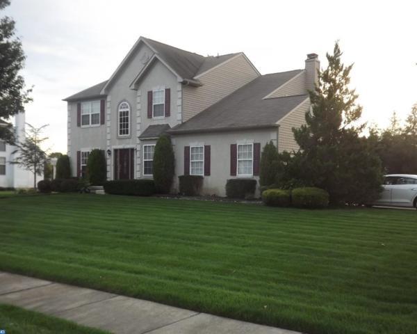 2 Dorothy Drive, Sewell, NJ 08080 (MLS #6983649) :: The Dekanski Home Selling Team
