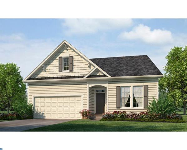 155 Field Loop Street, Glassboro, NJ 08028 (MLS #6987266) :: The Dekanski Home Selling Team