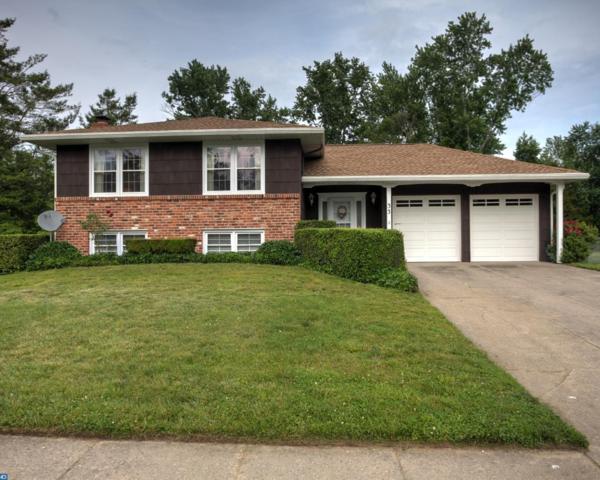33 Bryant Road, Sewell, NJ 08012 (MLS #6992078) :: The Dekanski Home Selling Team