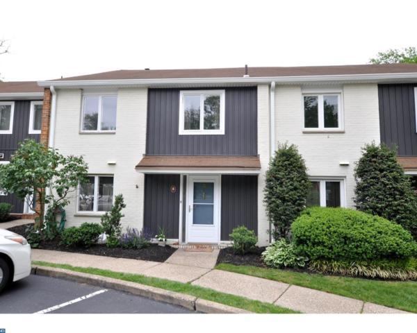 6 W Close, Moorestown, NJ 08057 (MLS #6993714) :: The Dekanski Home Selling Team