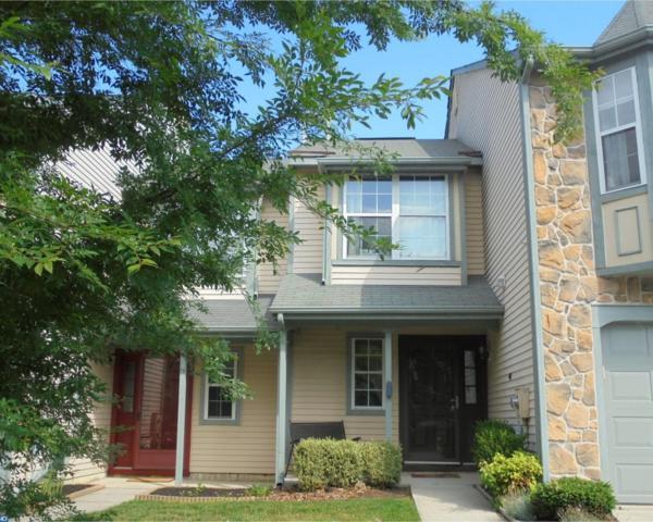 13 Knighton Lane, Mount Laurel, NJ 08054 (MLS #6994593) :: The Dekanski Home Selling Team