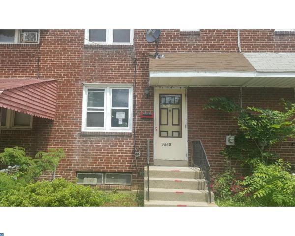 2860 Cushing Road, Camden, NJ 08104 (MLS #7003163) :: The Dekanski Home Selling Team