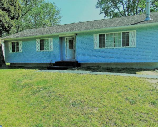 607 Harding Road, Browns Mills, NJ 08015 (MLS #7008678) :: The Dekanski Home Selling Team