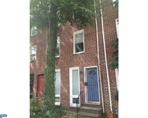 1509 Rodman Street, Philadelphia, PA 19146 (#7013328) :: City Block Team