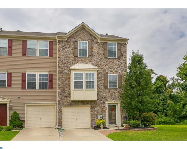 39 Cypress Street, Swedesboro, NJ 08085 (MLS #7029110) :: The Dekanski Home Selling Team