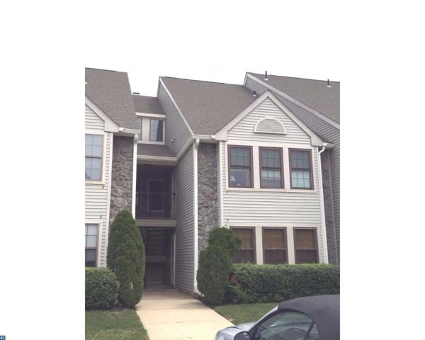 7 Bridgewater Drive, Evesham, NJ 08053 (MLS #7034920) :: The Dekanski Home Selling Team