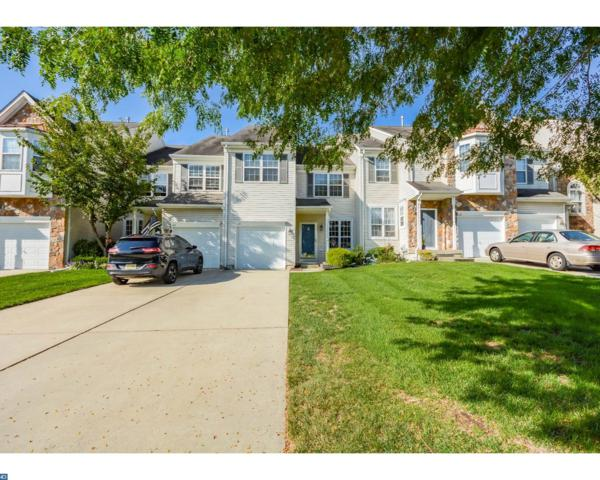 114 Hastings Lane, Hainesport, NJ 08036 (MLS #7039329) :: The Dekanski Home Selling Team