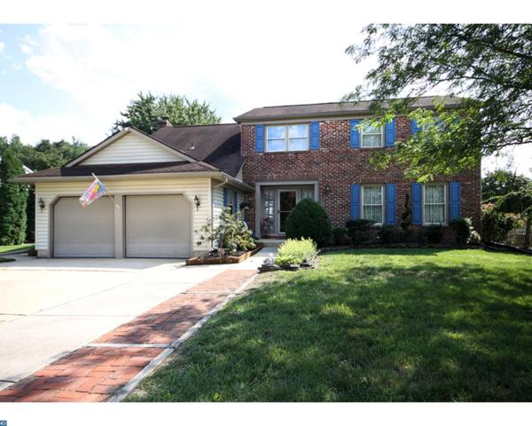 58 Freedom Road, Sewell, NJ 08080 (MLS #7041047) :: The Dekanski Home Selling Team