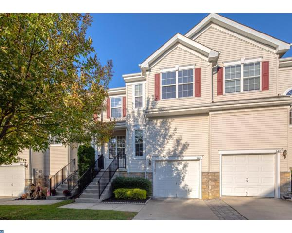 342 Huntington Drive, Delran, NJ 08075 (MLS #7041206) :: The Dekanski Home Selling Team