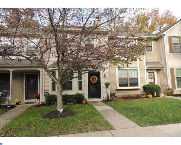 611 Foxton Court, Mantua, NJ 08051 (MLS #7045749) :: The Dekanski Home Selling Team