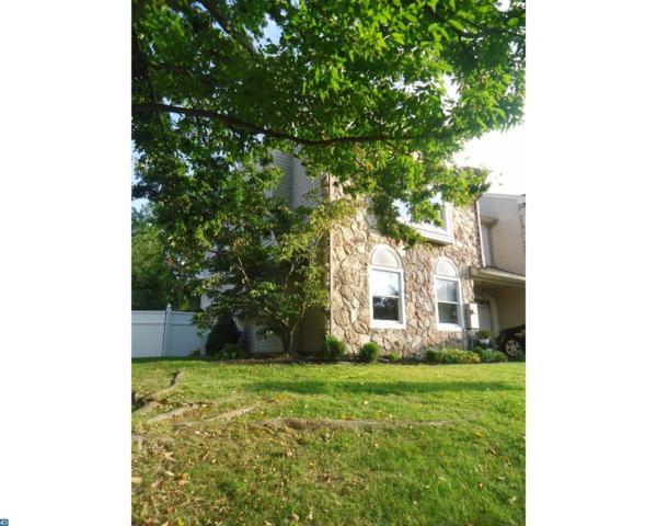 47 Shady Brooke Lane, Swedesboro, NJ 08085 (MLS #7050862) :: The Dekanski Home Selling Team