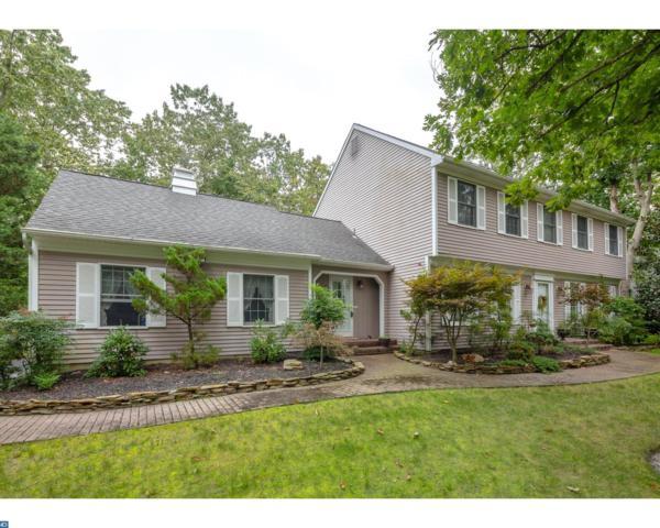 23 Fernwood Court, Medford, NJ 08055 (MLS #7051592) :: The Dekanski Home Selling Team