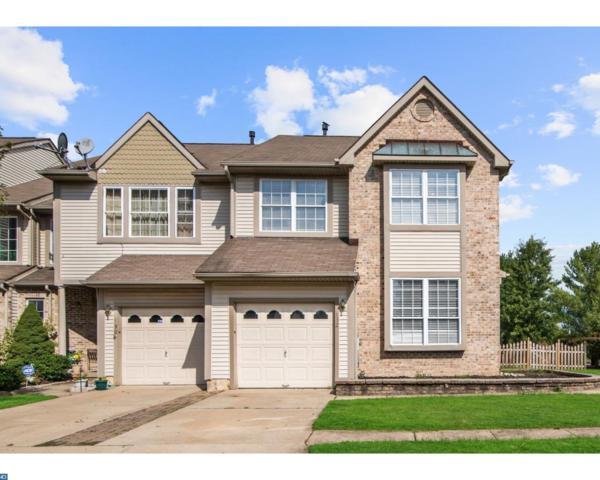 132 Kennedy Lane, Berlin Boro, NJ 08009 (MLS #7055281) :: The Dekanski Home Selling Team