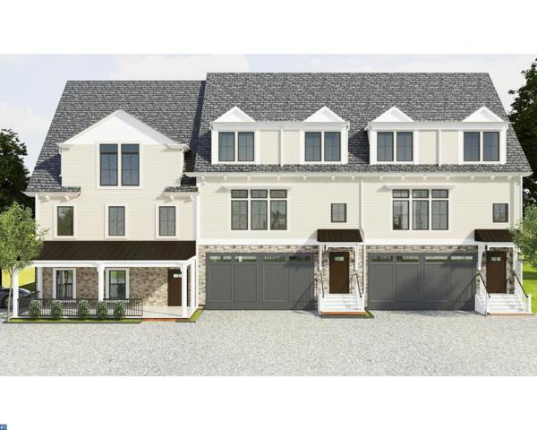 22 Price Avenue, Narberth, PA 19072 (#7061494) :: Erik Hoferer & Associates