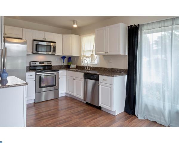 69 Princeton Lane, Willingboro, NJ 08046 (MLS #7066867) :: The Dekanski Home Selling Team