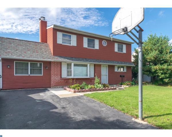 65 Plumbridge Drive, Levittown, PA 19056 (#7067220) :: REMAX Horizons