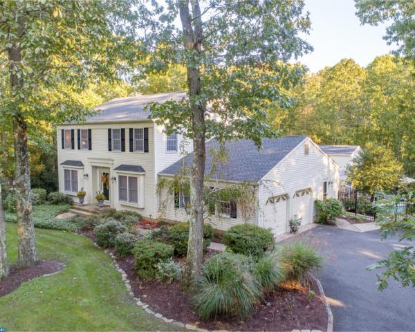 2 Lexington Court, Shamong, NJ 08088 (#7069826) :: The Meyer Real Estate Group