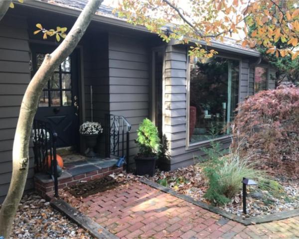 166 Narragansett Trail, Medford Lakes, NJ 08055 (#7076291) :: The Katie Horch Real Estate Group