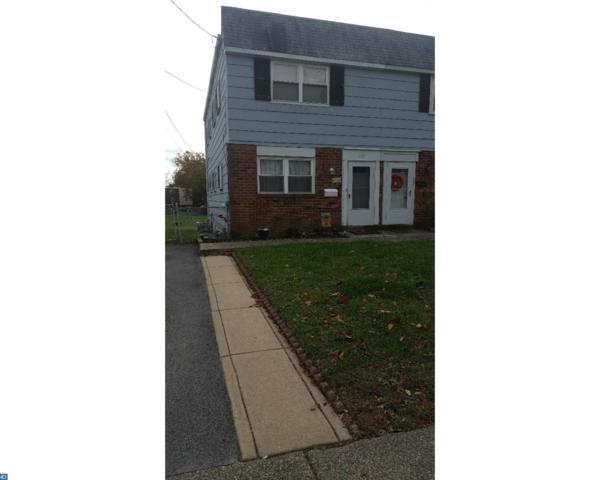 122 Orchard Road, Ridley Park, PA 19078 (MLS #7081790) :: Carrington Real Estate Services