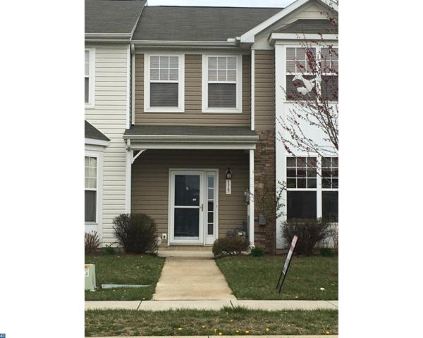 115 Lady Bug Drive, Dover, DE 19901 (MLS #7086563) :: RE/MAX Coast and Country