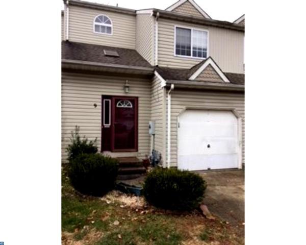 9 Caraway Court, Lumberton, NJ 08048 (#7091566) :: The Meyer Real Estate Group